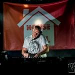 fotogenix-house-for-soul-112