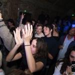 fotogenix-mmvs_11-11-17_-106