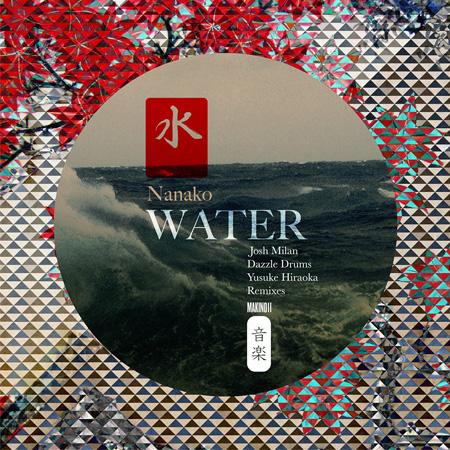 nanako-water