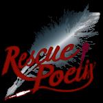 RescuePoetix_logo_CLR-01[1]
