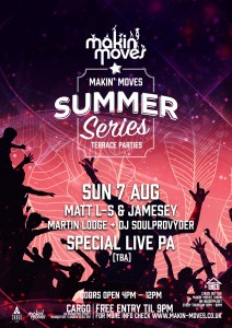 MM-Summer-2016-All-Dates-WEB-A3_v1