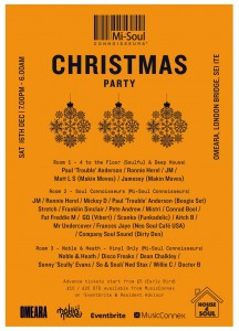 Mi_Soul Xmas Flyer_Updated_For Print-1