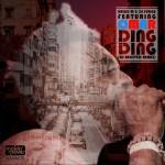 Ding Ding 1600x1600