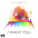 I Want You 1600x1600