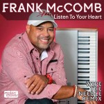 Frank-McComb---listen-to-your-heart-7