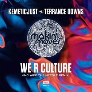we-r-culture-Artwork-Makin156